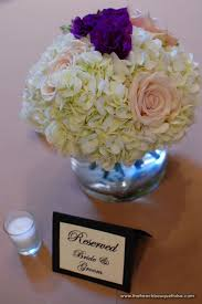 the french bouquet blog inspiring wedding u0026 event florals