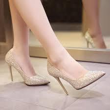 wedding shoes malaysia stunning pointed toe heels rhineston end 8 5 2018 12 46 pm