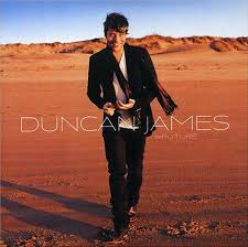 duncan james u2013 letter to god lyrics genius lyrics