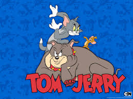 tom jerry pictures wallpapers tom jerry spike
