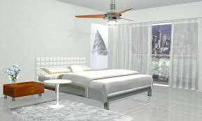 room decorating app bedroom designer app virtual room designer app a interior plan