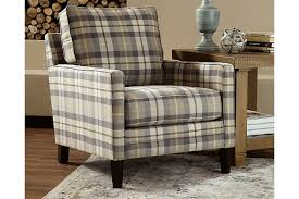 living room chairs furniture homestore