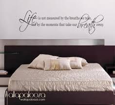 master bedroom wall decor tips and ideas