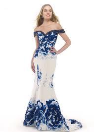 li a le occasion special occasion gowns archives leggenda bridal