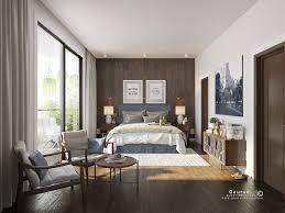 bedroom italian bedroom set with beige bedroom set also pine