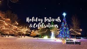 holiday festival of lights charleston 2016 ultimate guide to holiday events in charleston