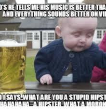 Vinyl Meme - 25 best memes about hipster vinyl hipster vinyl memes
