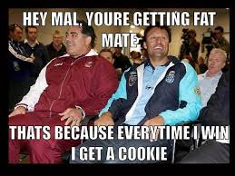 State Of Origin Memes - soo funnies state of origin pinterest nrl memes and rugby