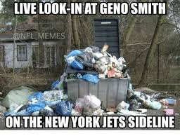 Geno Smith Meme - 25 best memes about genos genos memes