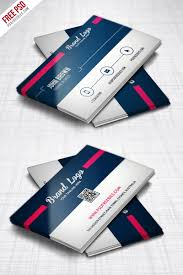 Free Graphics For Business Cards Graphic Designer Business Card Template Free Psd Free Psd Ui