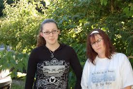 spirit halloween pekin il ghost problems call east peoria paranormal team news east