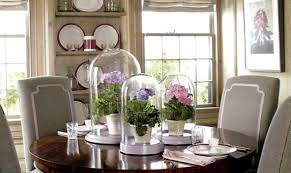 dining room beautiful contemporary dining table and chairs white full size of dining room beautiful contemporary dining table and chairs white dining room set