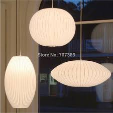 Japanese Ceiling Light Japanese Tatami Style F L O S Saucer Lantern Artificial