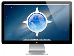 camino browser rip camino browser for mac is dead cult of mac