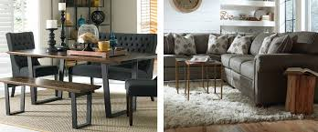 furniture store in bend oregon nw home interiors