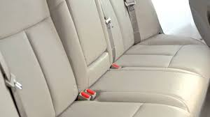 nissan altima 2015 safety rating 2015 nissan altima child safety rear door locks youtube