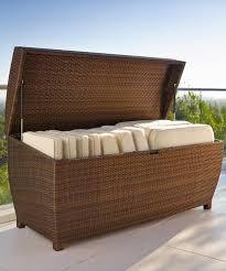 Patio Cushion Storage Bag Outdoor Furniture Cushion Storage U2013 Outdoor Ideas
