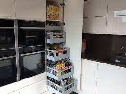 sa kitchen designs space tower sa kitchens u0026 bedrooms