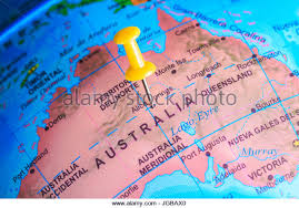australia map of cities australia map cities stock photos australia map cities stock