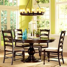 Walmart Round Kitchen Table Sets by Bathroom Magnificent Round White Kitchen Table And Chairs