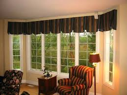 Dining Room Valance Curtains Valances For Dining Room Traditional Simple Fireplace Minimalist
