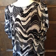 best 25 black and white batwing tops ideas on pinterest white