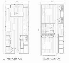 floor plans for 1800 sq ft homes floor plans for 1800 sq ft homes fresh 1800 square foot house