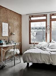 soundproofing a bedroom wall aloin info aloin info window soundproofing film how to soundproof an existing wall thin
