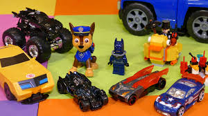 batman car toy bumblebee toy paw patrol toy batman lego toy captain america
