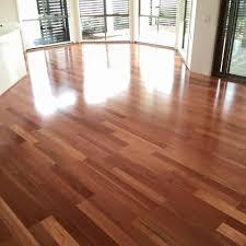 Sydney Laminate Flooring Sydney Bluegum Flooring Lakeside Flooring Floating Floors