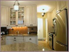outdoor kitchen exhaust hoods best paint for interior check more