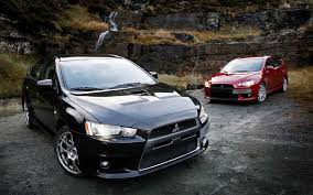 mitsubishi lancer evo modified mitsubishi lancer evolution theme for windows 10 8 7