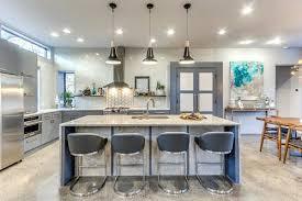 light pendants over kitchen islands pendant lighting above kitchen