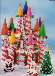 candyland castle 132 best party ideas rainbow candy land images on