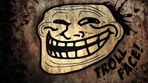 Wallpaper Memes - pin by yvonne serrano on josh son age 21 pinterest troll face