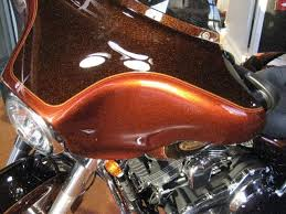 new color candy root beer page 8 harley davidson forums