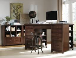 tall office desk fancy in decoration planner with for amazing