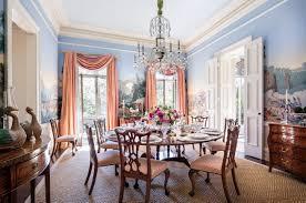 Home Decor In Charleston Sc Interior Charleston Decor Intended For Breathtaking Modern