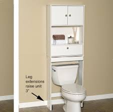 Space Saver Furniture For Bathroom by Bathroom Cabinets Furniture Bathroom Space Saving Bathroom