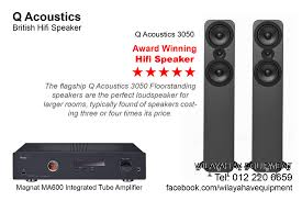tube amp for home theater popular hi fi sound systems in malaysia wilayah av equipment