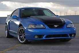2000 blue mustang 2000 mustang gt suspension appearance mods ls1tech camaro and