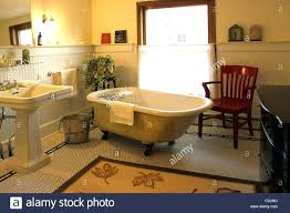 old fashioned bathtub faucets old fashioned bathtub tips on selecting bathtubs overstock old