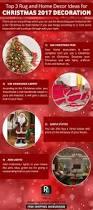 home decor ideas for christmas top 3 rug and home decor ideas for christmas 2017 decoration