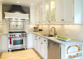 white kitchen ideas small white kitchen island with seating layouts cabinets kitchens