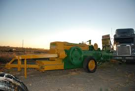 john deere 216 john deere 670 international 275