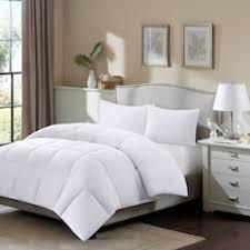 Light Down Comforter Light Warmth Down Comforters Bedding Bed U0026 Bath Kohl U0027s