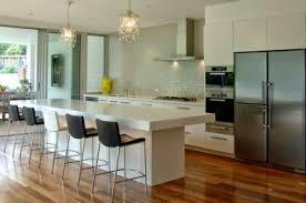 photos of kitchen interior 100 modern kitchen interior design ideas 979 best kitchen