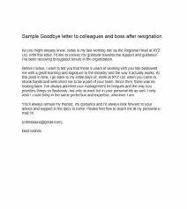 goodbye letter lukex co