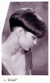 80s style wedge hairstyles pin by david connelly on 80s hair 1 pinterest 80s hair bowl cut