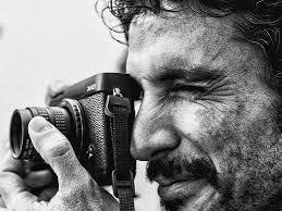 Portrait Photography Portrait Photography Guide Small Business Accelerator